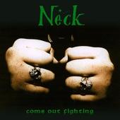 Neck - McAlpine's Fusiliers