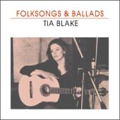 Plastic Jesus-Tia Blake