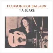Plastic Jesus - Tia Blake - Tia Blake