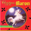 Christmas With Baron - Baron