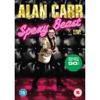Alan Carr - Spexy Beast artwork