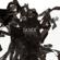 IAMX - Volatile Times (Bonus Edition)