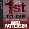 James Patterson - 1st to Die: Women's Murder Club, Book 1 artwork