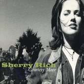 Sherry Rich - Two White Dogs