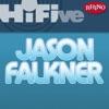 Rhino Hi-Five: Jason Falkner - EP