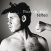 Thomas Holm - Nitten artwork