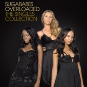 Overloaded: The Singles Collection (Deluxe)