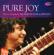 Pure Calmness (Raag Charukeshi) - Niladri Kumar & Abhijit Pohankar
