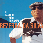 [Download] Eu Sou Favela MP3