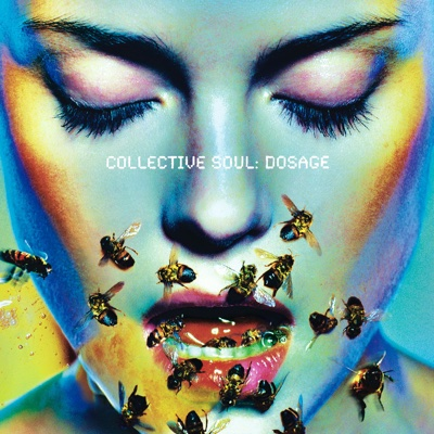 Heavy - Collective Soul song