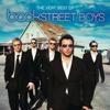 The Very Best of Backstreet Boys - Backstreet Boys