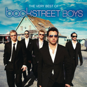 Everybody (Backstreet's Back) [Extended Version]