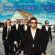 Backstreet Boys - The Very Best of Backstreet Boys (Backstreet Boys)