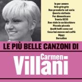 Carmen Villani - Cosa hai messo nel caffè