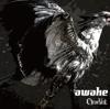 awake - ClearVeil