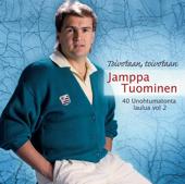 Toivotaan, Toivotaan - 40 Unohtumatonta Laulua, Vol. 2