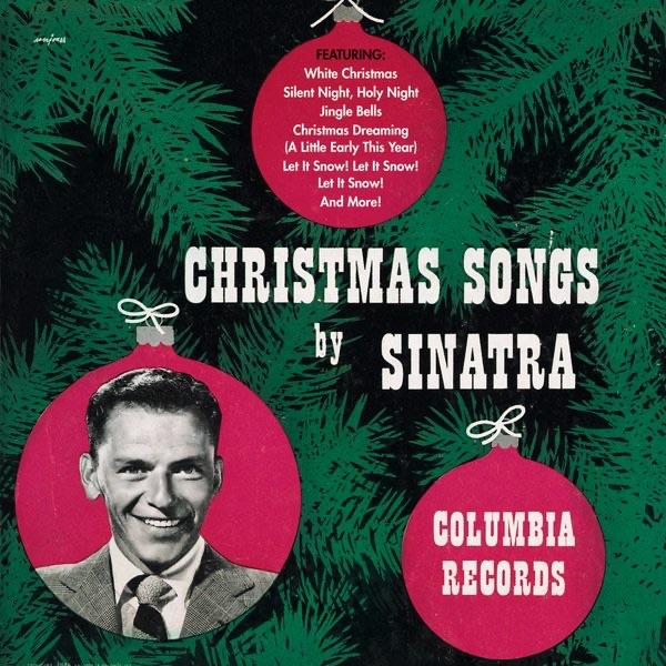 Elvis' Christmas Album by Elvis Presley on Apple Music