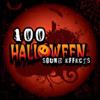 100 Halloween Sound Effects - Halloween Fx Labs