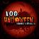 Monster Breathing - Halloween Fx Labs