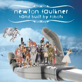 Newton Faulkner - Gone in the Morning