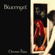 Demon Kiss (Instrumental) - Blutengel