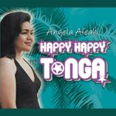 Happy Happy Tonga