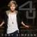 Cody Simpson - 4 U - Ep