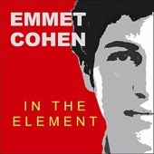 Emmet Cohen - 3 O'clock In the Morning