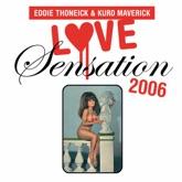 Love Sensation 2006 - EP