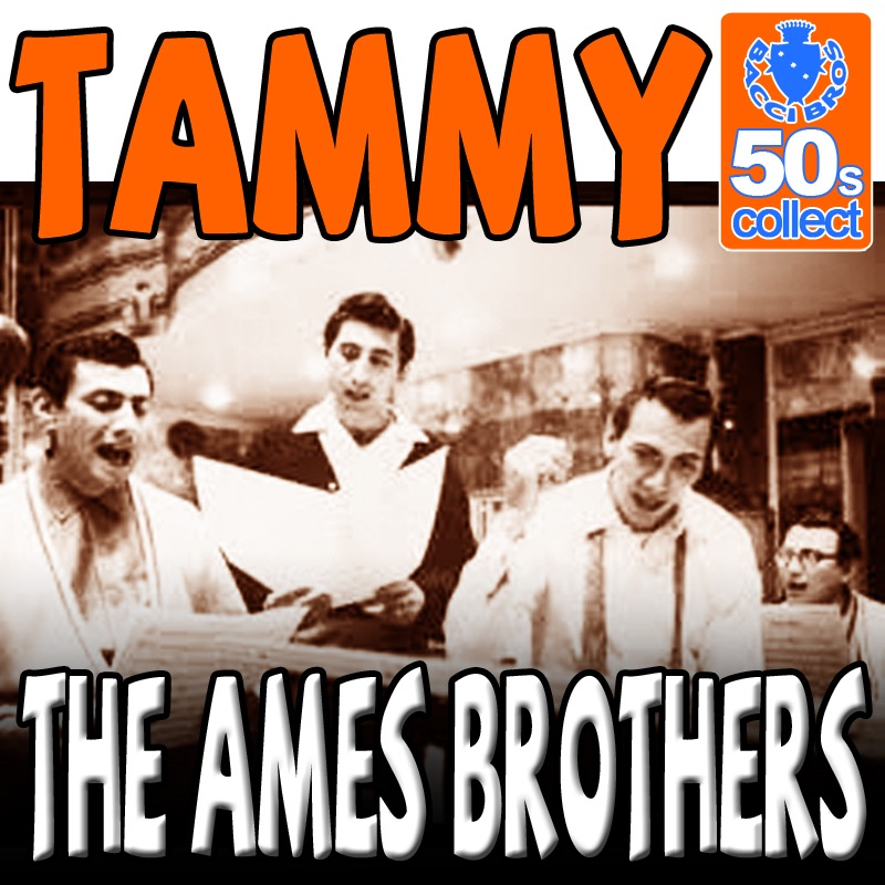 Tammy (Digitally Remastered) - Single