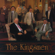I Will Rise Up from My Grave - The Kingsmen