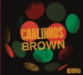 Carlinhos Brown - Odô Amin