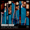 Imran Khan - Unforgettable artwork
