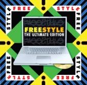 Freestyle Masters - Freestyle [Pandisc] - Freestyle [Mega Mix]