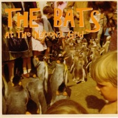 The Bats - Horizon