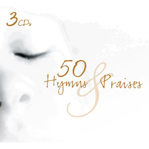 Joslin Grove Choral Society - 50 Hymns and Praises