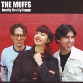 The Muffs - How I Pass the Time