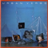 Urban Verbs - Next Question
