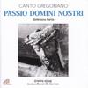 Stirps Iesse & Enrico De Capitani - Passio Domini nostri artwork