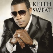 Keith Sweat - To The Middle feat. T-Pain
