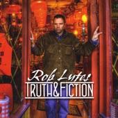 Rob Lutes & Rob MacDonald - To Love Somebody