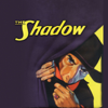 The Shadow - The Phantom of the Lighthouse  artwork