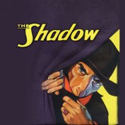 Death to The Shadow