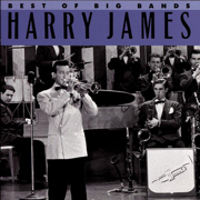 It's Been a Long, Long Time - Harry James and His Orchestra - Harry James and His Orchestra