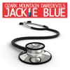 Jackie Blue (Re-Recorded) - Single