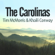 The Carolinas (feat. Khaili Conway) - Tim McMorris