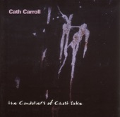 Cath Carroll - Mystified