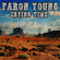 Three Days - Faron Young