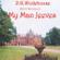 P.G. Wodehouse - My Man Jeeves (Unabridged)