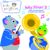 Baby Mozart 2 - The Baby Einstein Music Box Orchestra